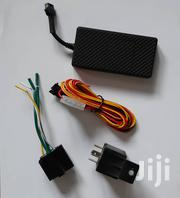 GPS Tracker For Car & Motorbikes | Vehicle Parts & Accessories for sale in Greater Accra, Asylum Down