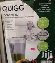 German Digital Blender | Kitchen Appliances for sale in Greater Accra, Achimota
