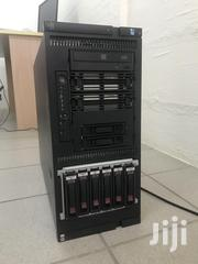 Server HP ProLiant ML 32GB Intel Xeon HDD 2T | Laptops & Computers for sale in Greater Accra, Teshie-Nungua Estates