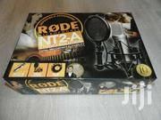 Rode NT2-A Studio Solution Package | Musical Instruments for sale in Greater Accra, Teshie-Nungua Estates