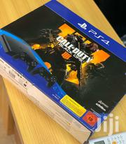 Ps4 Slim With 14 Offline Games | Video Game Consoles for sale in Greater Accra, Accra Metropolitan