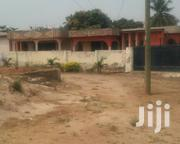 2 Bedroom House | Houses & Apartments For Rent for sale in Central Region, Awutu-Senya