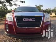 GMC TERRAIN 2012 MODEL | Cars for sale in Greater Accra, Tema Metropolitan