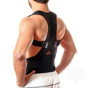 Spine Brace And Posture Corrector | Tools & Accessories for sale in Ashanti, Kumasi Metropolitan