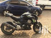 Kawasaki Z900RS 2018 Black   Motorcycles & Scooters for sale in Greater Accra, Cantonments