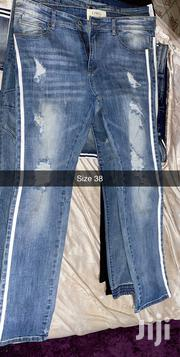 Jeans Trousers From USA | Clothing for sale in Greater Accra, Dansoman