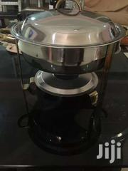 Chaffing Dish | Home Appliances for sale in Greater Accra, Nima
