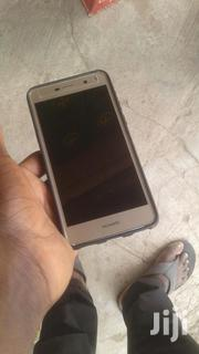 Huawei Y5 16 GB Gold | Mobile Phones for sale in Greater Accra, Achimota