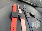 Neatly Used Apple Watches Series 3 & 4 | Smart Watches & Trackers for sale in Greater Accra, Achimota