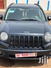 JEEP COMPASS 2008 | Cars for sale in Greater Accra, Teshie-Nungua Estates