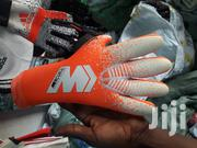 Original Goalkeeper Gloves At Cool Price | Sports Equipment for sale in Greater Accra, Dansoman