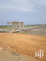 Own Your Own Property | Land & Plots For Sale for sale in Greater Accra, Tema Metropolitan