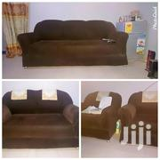 Furniture For Sale | Furniture for sale in Greater Accra, Accra Metropolitan
