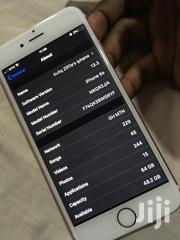 Apple iPhone 6s 64 GB Gold | Mobile Phones for sale in Central Region, Awutu-Senya