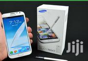 New Samsung Galaxy Note II N7100 32 GB   Mobile Phones for sale in Greater Accra, Accra Metropolitan