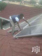 Solar Installation.   Solar Energy for sale in Greater Accra, Accra new Town