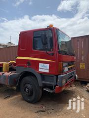 DAF 85 CF For Sale | Trucks & Trailers for sale in Greater Accra, Tema Metropolitan