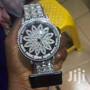 Original Chopard Watch | Watches for sale in Greater Accra, Asylum Down