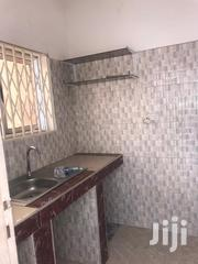 Single Room Self Contained Executive for Rent | Houses & Apartments For Rent for sale in Greater Accra, Ga East Municipal