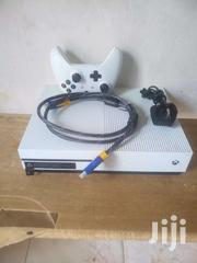 Xbox One S Loaded With Game And Controller. | Video Game Consoles for sale in Greater Accra, Roman Ridge