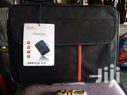 Toshiba Laptop Bag   Bags for sale in Greater Accra, Accra new Town