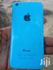 Apple iPhone 5c 32 GB Blue | Mobile Phones for sale in Northern Region, Tamale Municipal