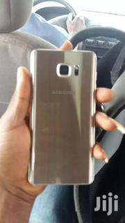 Note5 Neat | Mobile Phones for sale in Central Region, Awutu-Senya