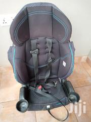 Baby Car Seat | Children's Gear & Safety for sale in Greater Accra, Nima