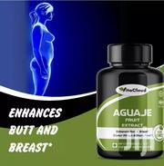 Aguaje Fruit Women Curves Capsules   Vitamins & Supplements for sale in Greater Accra, Odorkor