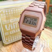 Casio Different Types | Watches for sale in Greater Accra, Achimota