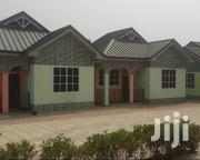 Exe 2bedrooms Aptmt at Sakaman | Houses & Apartments For Rent for sale in Greater Accra, Ga South Municipal