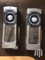 Evga Gtx770 2gb | Laptops & Computers for sale in Greater Accra, New Abossey Okai