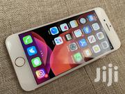 Apple iPhone 7 32 GB Gold | Mobile Phones for sale in Greater Accra, Cantonments