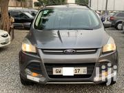 Ford Escape 2013 SE Gray | Cars for sale in Greater Accra, Abelemkpe