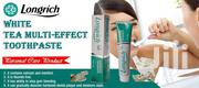 Longrich Floride-free Tooth Paste | Bath & Body for sale in Eastern Region, Akuapim South Municipal