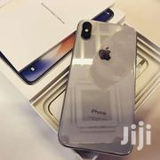 Apple iPhone X 256gb | Mobile Phones for sale in Greater Accra, Lartebiokorshie