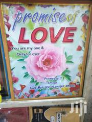 Big Love Picture Frame | Home Accessories for sale in Greater Accra, Kwashieman