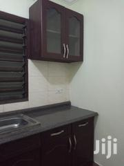 3 Bedroom for Rent at Taifa-Burkina GH 999/Month   Houses & Apartments For Rent for sale in Greater Accra, Achimota