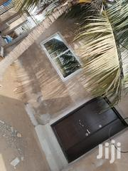 Nice Single Room Self Contained | Houses & Apartments For Rent for sale in Greater Accra, Teshie new Town