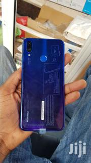 Huawei Nova 3i | Mobile Phones for sale in Greater Accra, Agbogbloshie