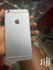 Apple iPhone 6 Plus 16 GB | Mobile Phones for sale in Volta Region, Ho Municipal