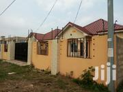 CCTV And Co | Building & Trades Services for sale in Greater Accra, Accra Metropolitan