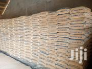 Cements for Sale | Building Materials for sale in Brong Ahafo, Sunyani Municipal