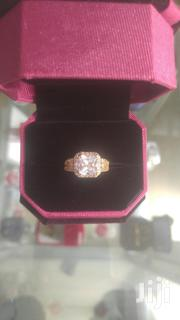 Beautiful Promise Rings | Jewelry for sale in Greater Accra, Odorkor