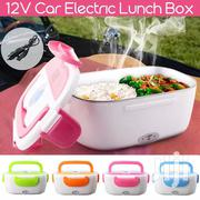 Car Electric Lunchbox | Kitchen Appliances for sale in Greater Accra, Tema Metropolitan