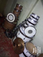 Mapex Drums | Musical Instruments & Gear for sale in Greater Accra, Teshie-Nungua Estates