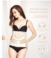 Postpartum Recovery & Body Shaper Belt For Normal Delivery & Csection | Tools & Accessories for sale in Greater Accra, Roman Ridge