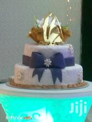 Cakes Decoration Service | Meals & Drinks for sale in Central Region, Awutu-Senya