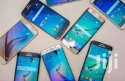 Samsung S7 UK Used | Mobile Phones for sale in Greater Accra, Agbogbloshie