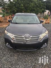 Toyota Venza 2012 Model For Sale | Cars for sale in Greater Accra, South Shiashie